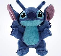 Disney Parks Stitch Experiment 626 Plush Doll 9 Inch