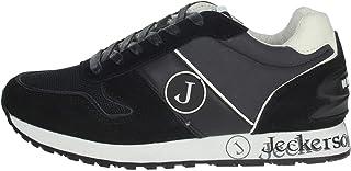 JECKERSON JHPD016 Sneakers Uomo