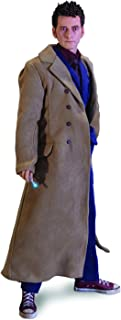 Big Chief Studios Doctor Who: The Tenth Doctor Series 4 1:6 Scale Limited Edition Collector Action Figure
