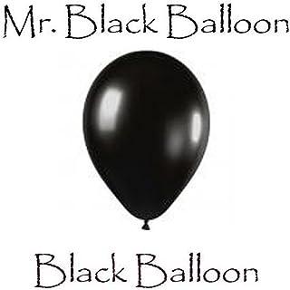Amazon.es: Mr Black