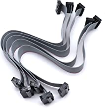 Best 14 pin ribbon cable Reviews