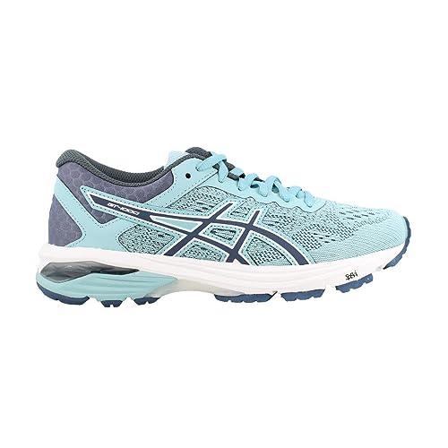ostaa klassikko parhaat kengät Women's ASICS Sneakers: Amazon.com