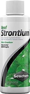 ARK AQUATICS® Reef Strontium 100ml