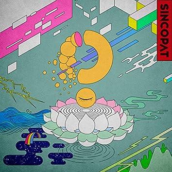 Slippery Beast EP