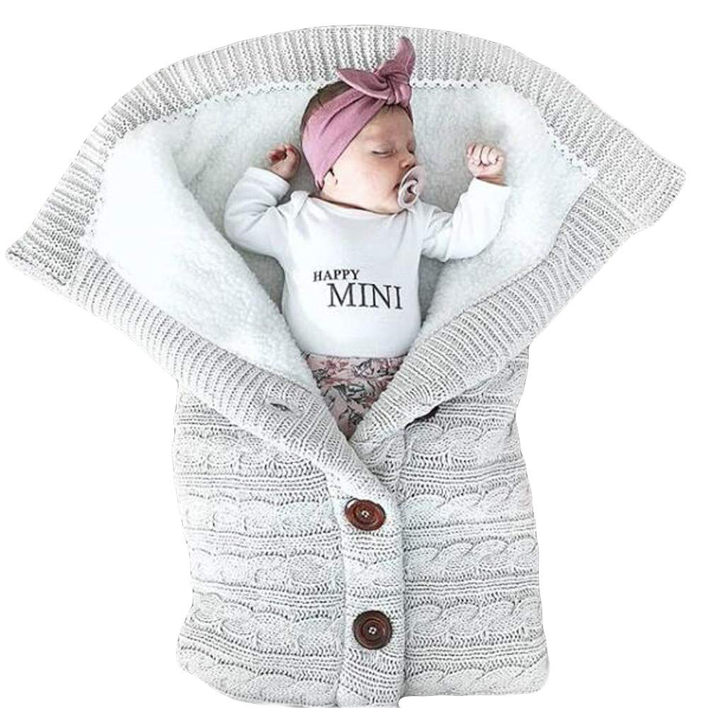 Crochet Patterns Baby Blankets Bunny Crochet Club