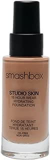 Best smashbox studio skin foundation 2.35 Reviews