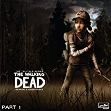 Best the walking dead telltale soundtrack Reviews