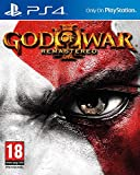God of War 3: Remastered - PS4 (Playstation 4) - [Edizione EU]