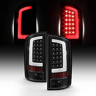 Best 2006 dodge 1500 tail lights Reviews