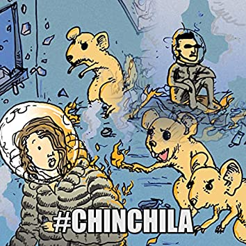Chinchila