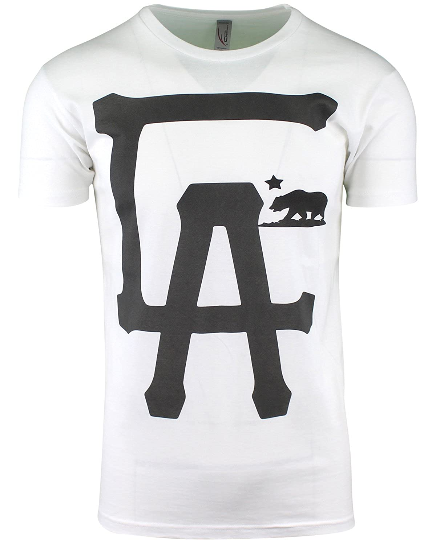 ShirtBANC SHIRT メンズ