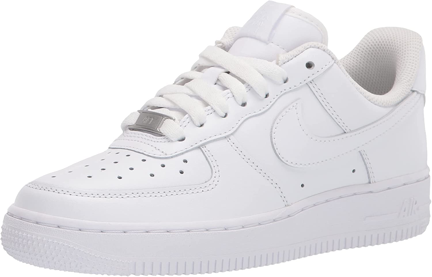 | Nike Women's Air Force 1 '07 Shoes | Basketball