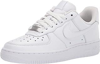 Nike Damen Air Force 1 Dd8959 Turnschuh