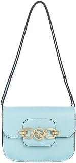 حقيبة هنسلي من جيس, , مائي - VS811378