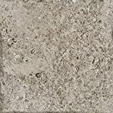 Nais - Baldosas cerámicas para suelos y paredes - Colección Alpstone - Color Taupe (10x10 cm) - Caja de 0,5 m2 (50 piezas)