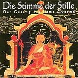 Lama's Chant
