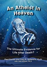 An Atheist in Heaven