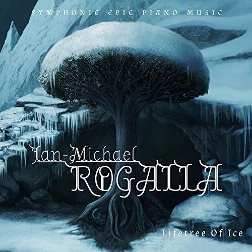 Jan-Michael Rogalla