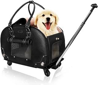 Best 18x14x8 dog carrier Reviews