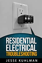 Residential Electrical Troubleshooting PDF