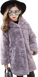 Montgomery con cappuccio manica lunga spessore caldo inverno cappotti donna