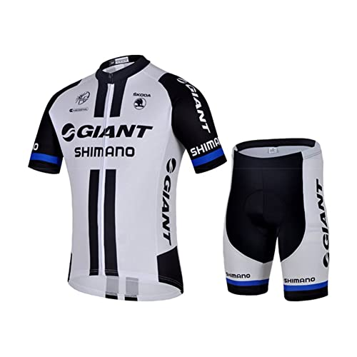 ddf4e478 Giant Cycling Jersey: Amazon.com