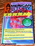 The Complete Text of American History & Science ASAP