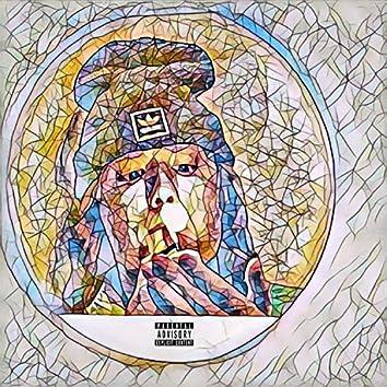 Mosaic Dreamer