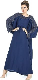 Kashabaya Casual Abaya For Women
