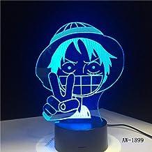 Mejor Malhumo One Piece