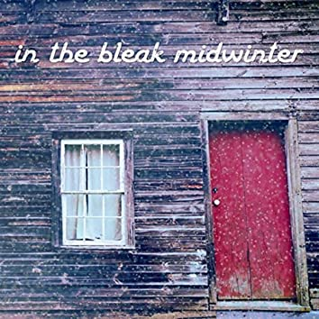 In the Bleak Midwinter (feat. Stephen Witt)