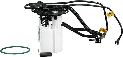 Airtex E8489MN N Fuel Pump Module Assembly
