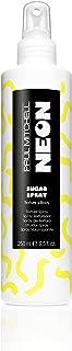 Paul Mitchell Neon Sugar Spray Texturizer