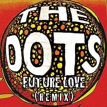 Future Love (Remix)
