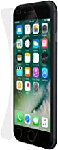 Belkin ScreenForce InvisiGlass Tempered Glass for iPhone 8 7 6s 6