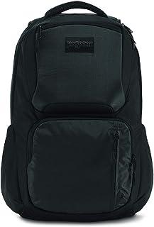 JanSport unisex-adult (luggage only) Laptop