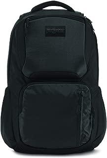 Design Your Own Jansport Backpack