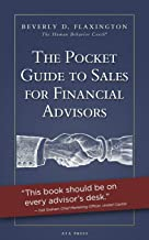 Best marketing to financial advisors Reviews
