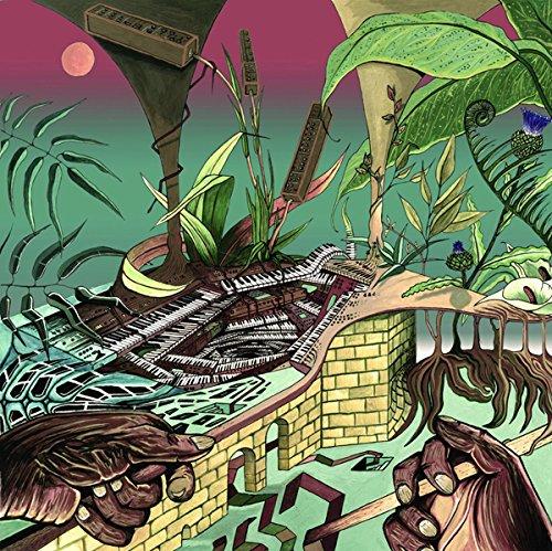 Tony Allen Experiments (Afrobeat Makers Vol.3) [Vinilo]