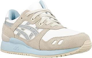 : asics gel lyte 3 femme 36 Chaussures homme