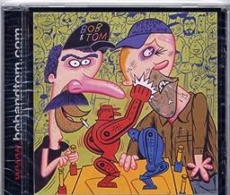Bob & Tom Greatest Hits Volume One Disc One
