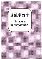 箏曲 楽譜 池田 瑛 編曲 子守歌変奏曲 (送料など込)