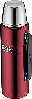 Thermos Sk 2020 Stainless King Termos, Unisex, Gece Mavisi, Tek Beden
