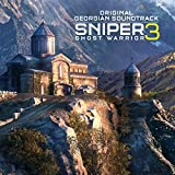 Sniper Ghost Warrior 3 (Georgian) (Original Game Soundtrack)