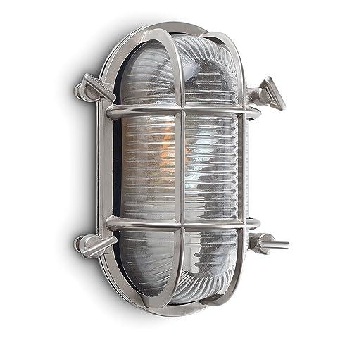 new product a0a81 1c6e8 Bulkhead Light: Amazon.co.uk