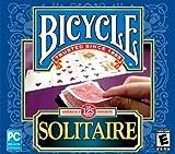 Encore Card Games