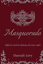 Masquerade (Spanish Edition)