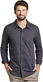 Best toad and co cairn shirt Reviews