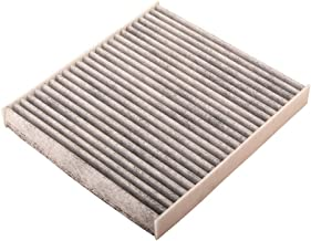 WTKSOY WTF018 Cabin Air Filter Includes Activated Carbon