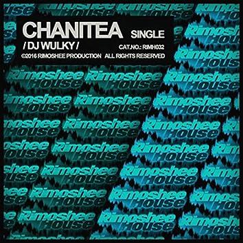 Chanitea